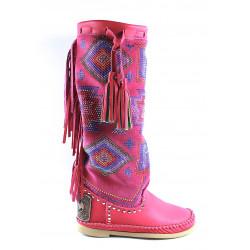 Navajo Fucsia
