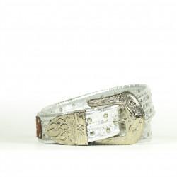 Silver Cintura Indianina